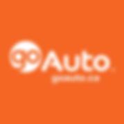 Go Auto website logo.png
