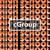 HighSchool-01.png