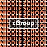 MiddleSchool-01.png