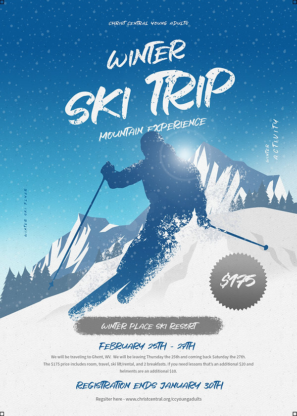 Winter Ski Flyer.jpg