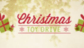 ChristmasToyDrive_WebEvent2.jpg