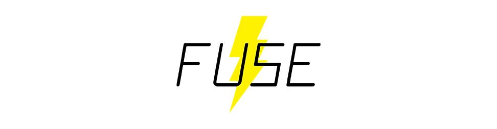 Fuse_White_BG.png
