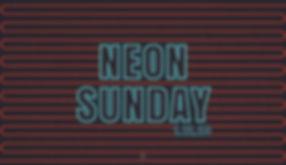 NeonSunday.jpg
