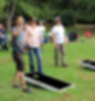 cornhole-game-rentals-houston.jpg