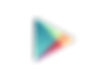google-changes-play-store-png-logo-0.png
