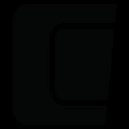 kids black logo.png