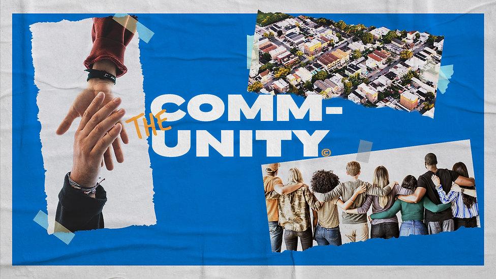 The Community - wide.jpg