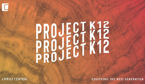 projectk12wide.jpg