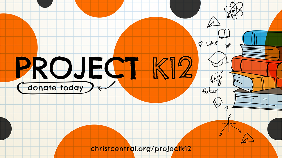 Project K12-01.png