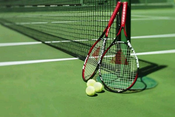 tennis-1537621911-7420.jpg