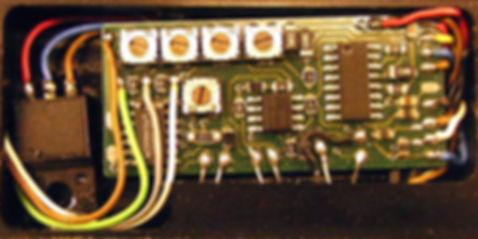 Leiterplatten_Kabel_Löten_für_Gerätebau_