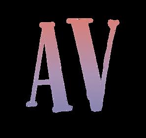 av_new_logo.png
