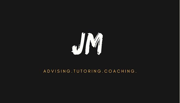 JM Learning Logo.png