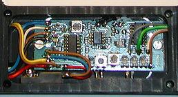 Lötarbeiten und verdrahten von elektronischen Geräte, Baugruppen, Leiterplatten, Schaltschränke nach Fertigungszeichnung oder Muster.