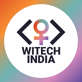 Logo Release-INDIA.png