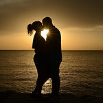couple_kiss_romance_love_116829_3840x240