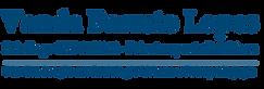 topo-logo.png