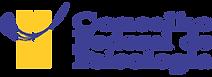 Logotipo-do-Conselho-Federal-de-Psicolog