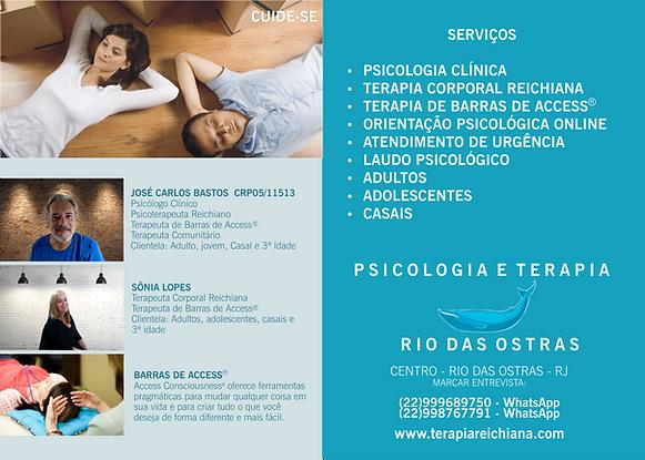 Psicologia e terapia.png