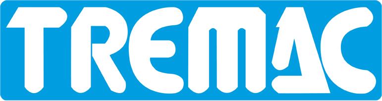 logo_tremac