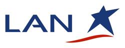logo lan.jpg