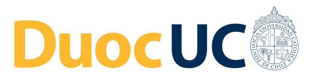 logo duoc.jpg