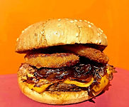burger pre.jpg