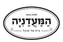 לוגו קטן.png