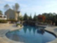 pool-spa-5.jpg