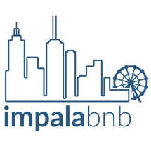 Impala-Blue-Logo.png
