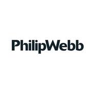 Phillip Webb