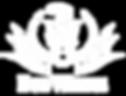 Band Logo - Bob Wayne.png