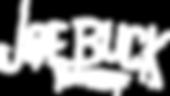 joe buck yourself logo2.png