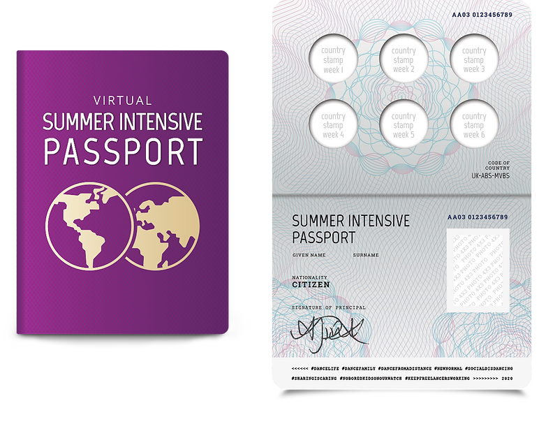 Virtual-Passport-Graphic.png