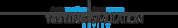AA-TSR Masthead black logo.png