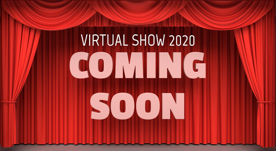 VS20202 coming-soon-poster-with-red-stag