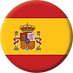 Button-Spain.png