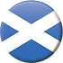 Button-Scotland.png