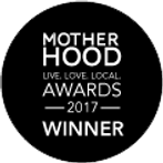 motherhood badge cut out.png
