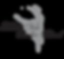 MVBS2016-Logo-layered-Blk-txt-50%-logo-s