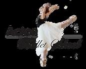 ABSBS2016-Logo-1180x952px.png