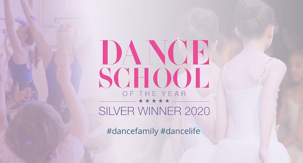 Front Banner - DSOTY Silver Winners.jpg