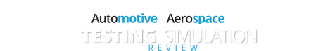 AA-TSR Masthead white logo.png