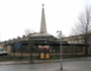 St_Luke,_Fernhead_Road,_West_Kilburn,_Lo