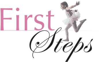 FirstSteps Logo Large scale.png