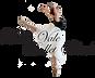 MVBS2016-Logo-1180x971px.png