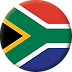 Button-SouthAfrica.png