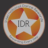 IDR logo.jpg