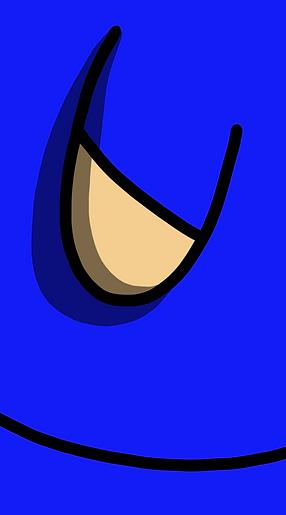 Short-Side-Lid.png
