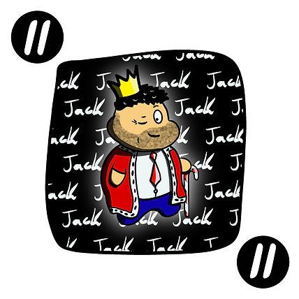 6th-Special-Card_edited.jpg